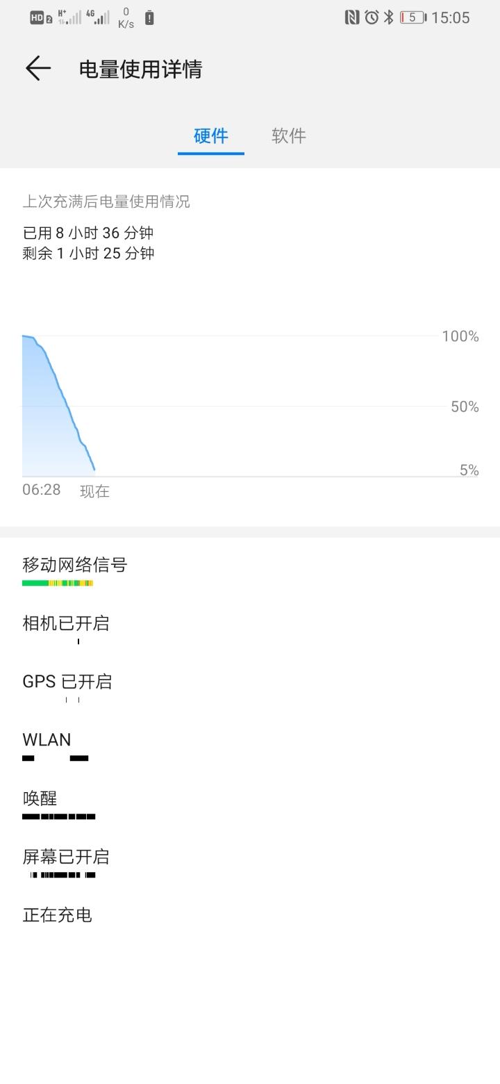 %2Fstorage%2Femulated%2F0%2FPictures%2FScreenshots%2FScreenshot_20190415_150543_.jpg