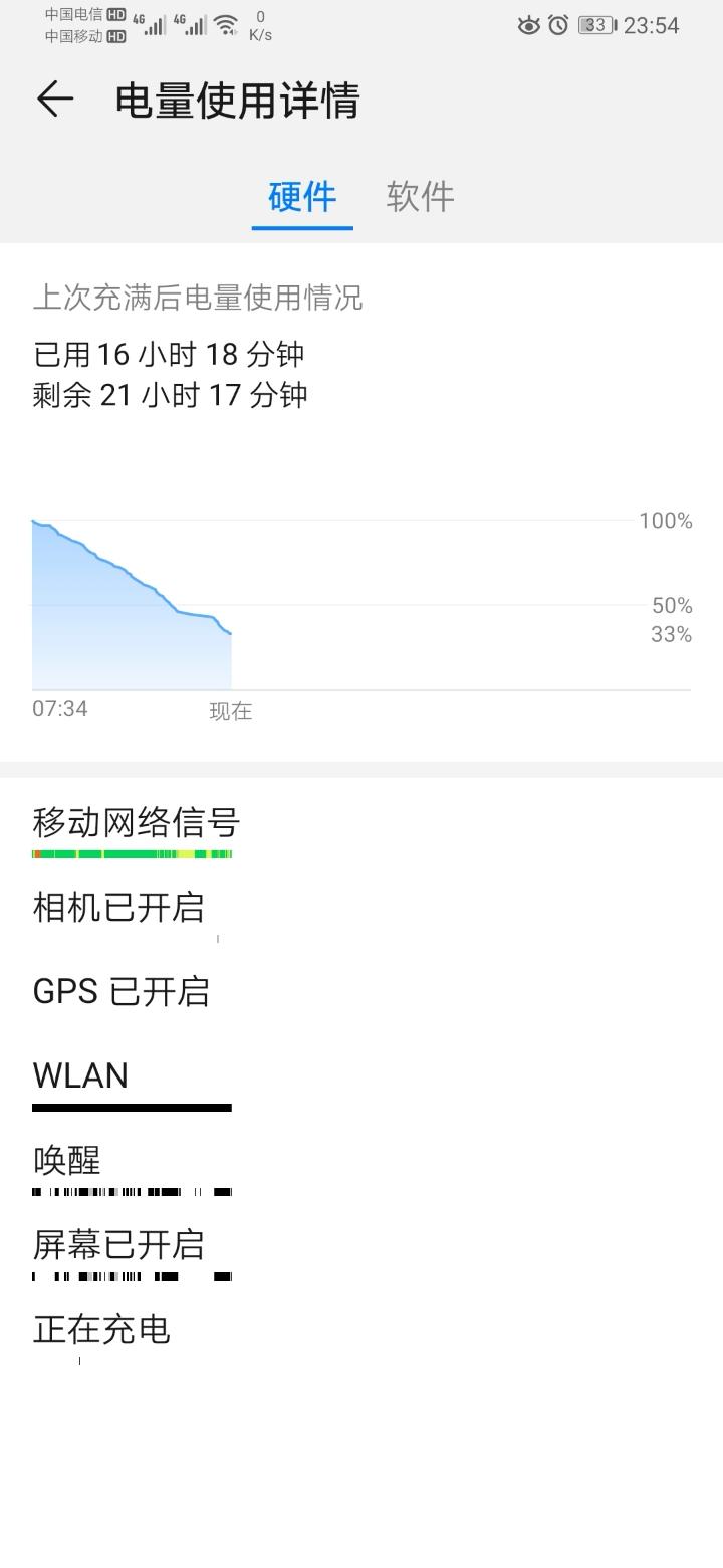 %2Fstorage%2Femulated%2F0%2FPictures%2FScreenshots%2FScreenshot_20190415_235425_.jpg