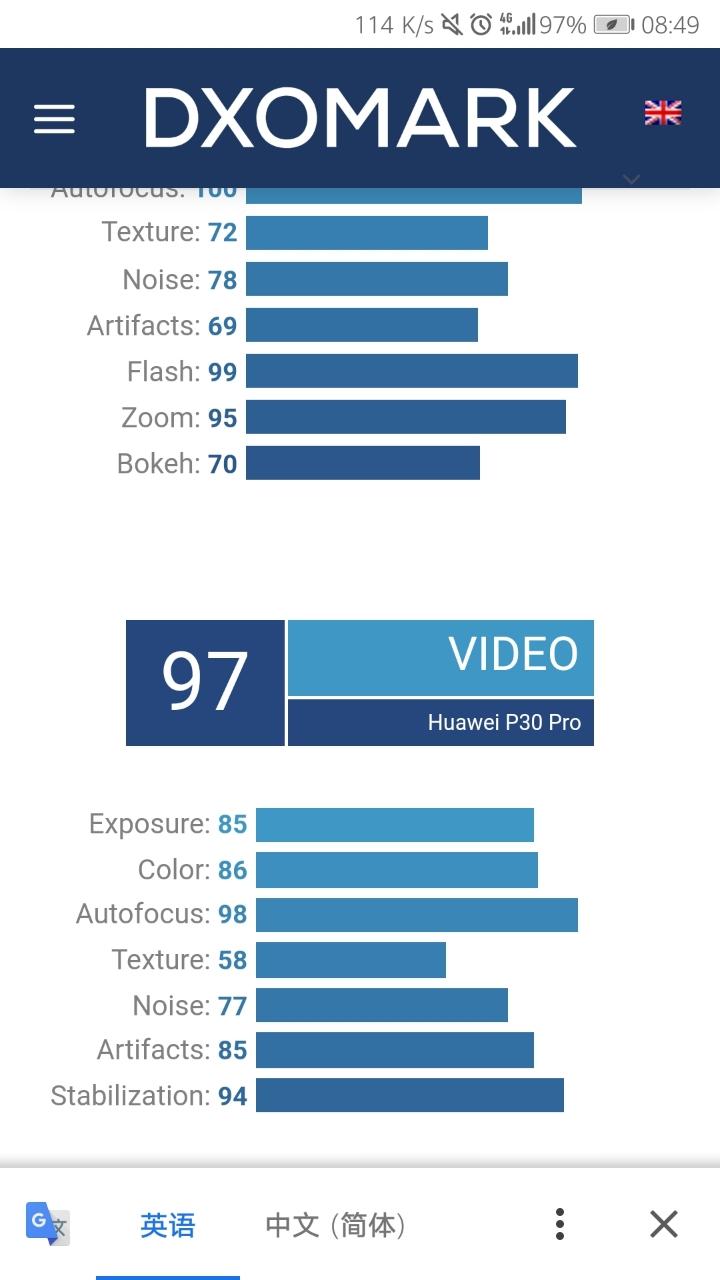 %2Fstorage%2Femulated%2F0%2FPictures%2FScreenshots%2FScreenshot_20190417-084905.jpg