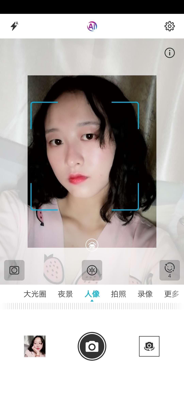 微信图片_20190417194411.jpg