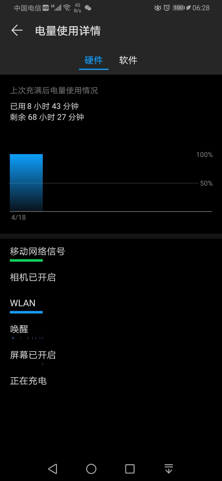 %2Fstorage%2Femulated%2F0%2FPictures%2FScreenshots%2FScreenshot_20190418_062857_.jpg