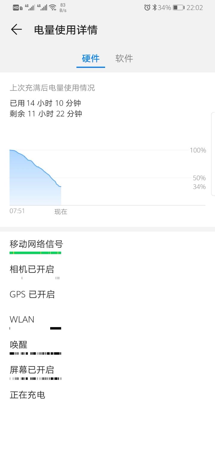 %2Fstorage%2Femulated%2F0%2FPictures%2FScreenshots%2FScreenshot_20190418_220234_.jpg