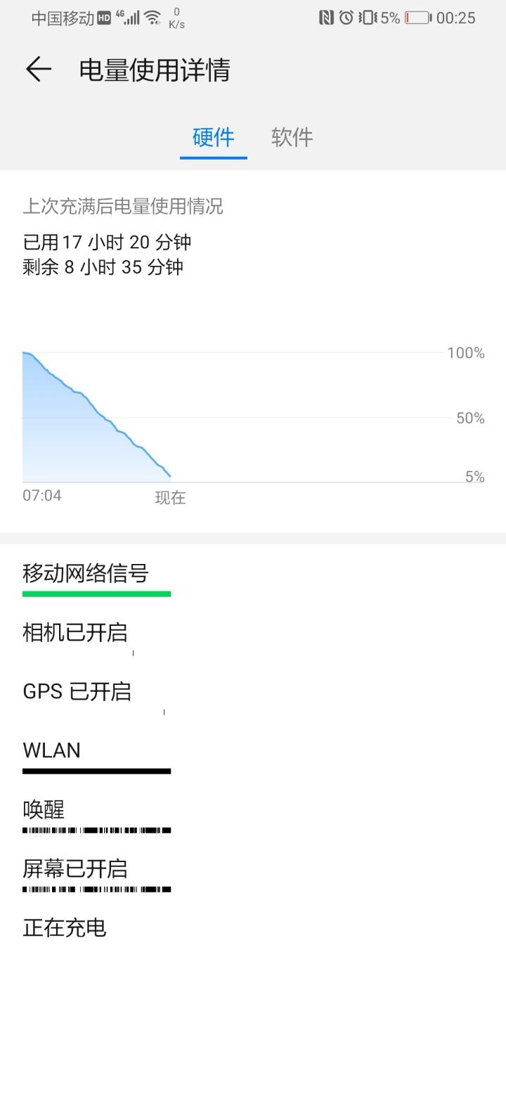 %2Fstorage%2Femulated%2F0%2FPictures%2FScreenshots%2FScreenshot_20190417_002516_.jpg