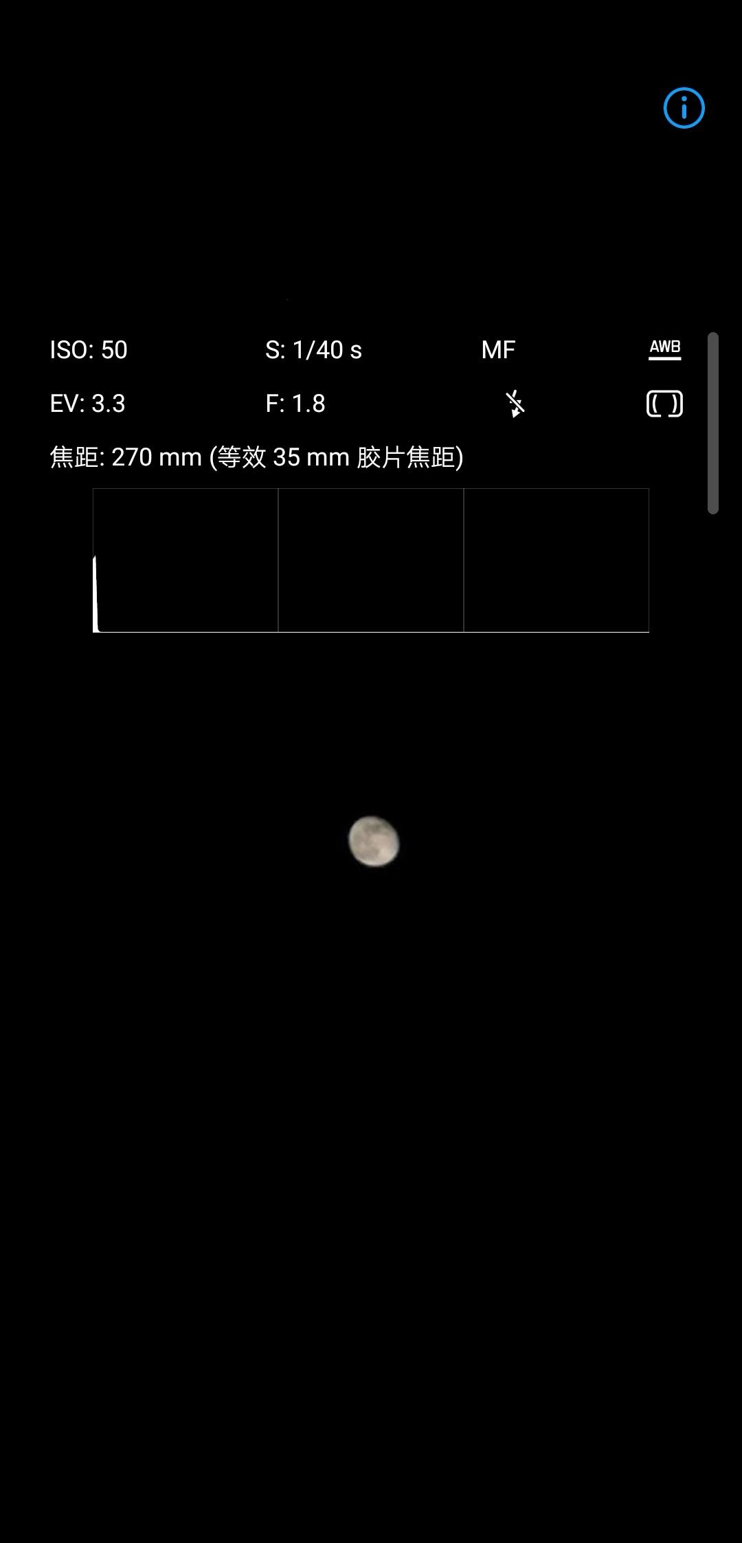 Screenshot_20190422_001339.jpg
