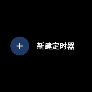 screen(20).png