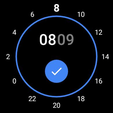 screen(24).png