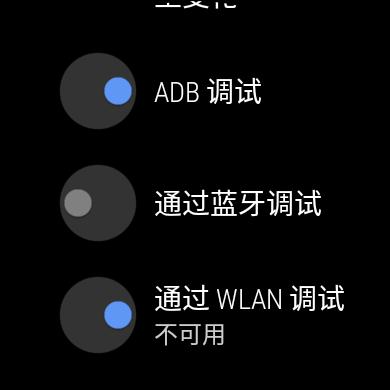 screen(25).png