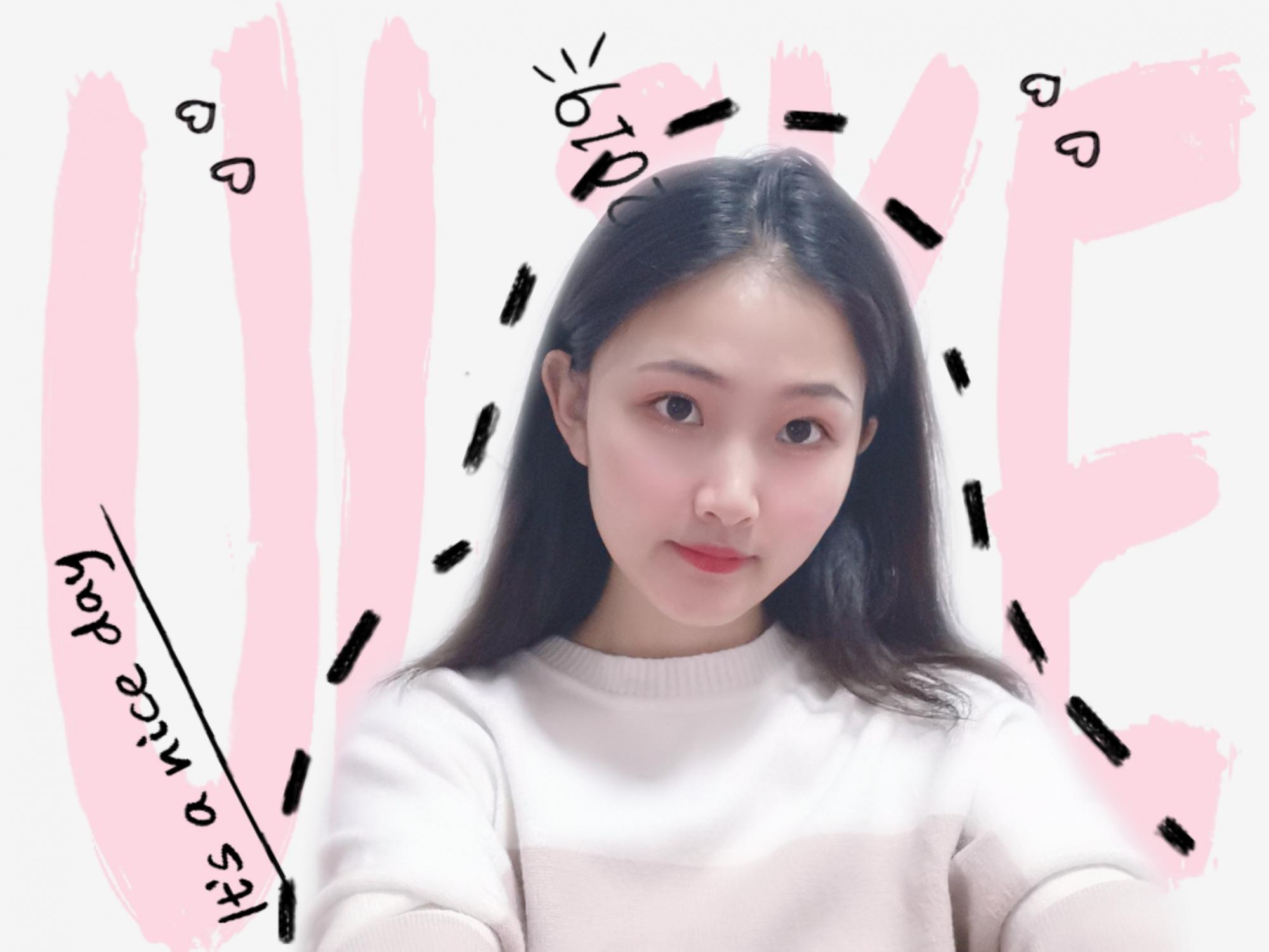 beauty_20190430184646.jpg