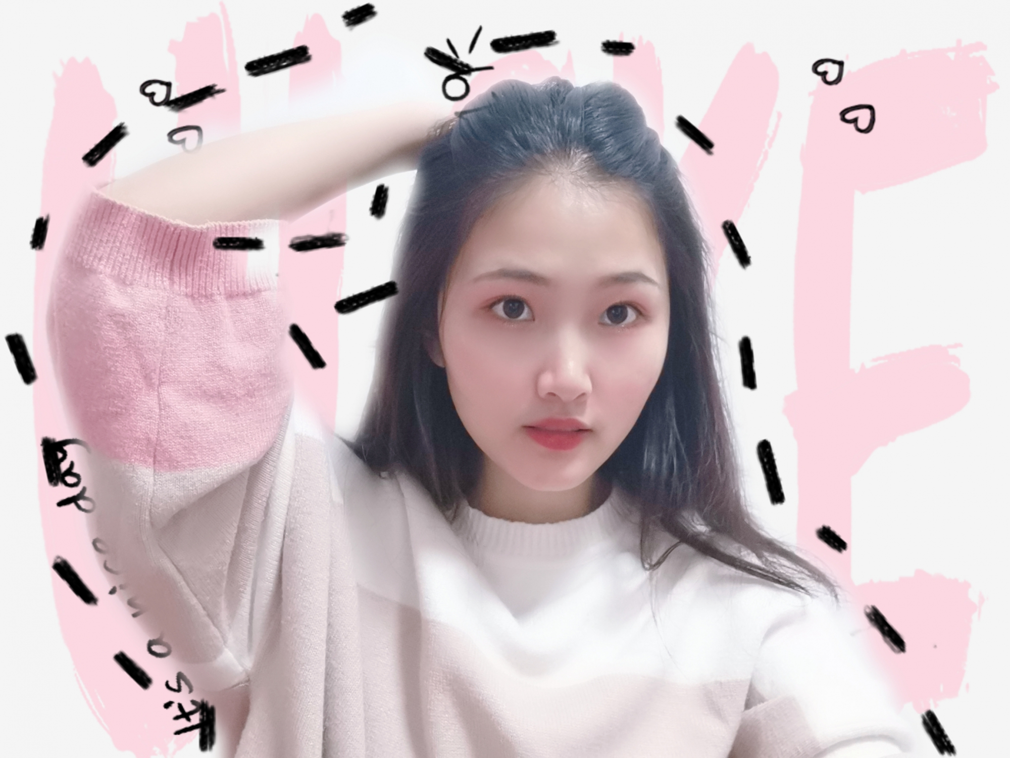 beauty_20190430184620.jpg