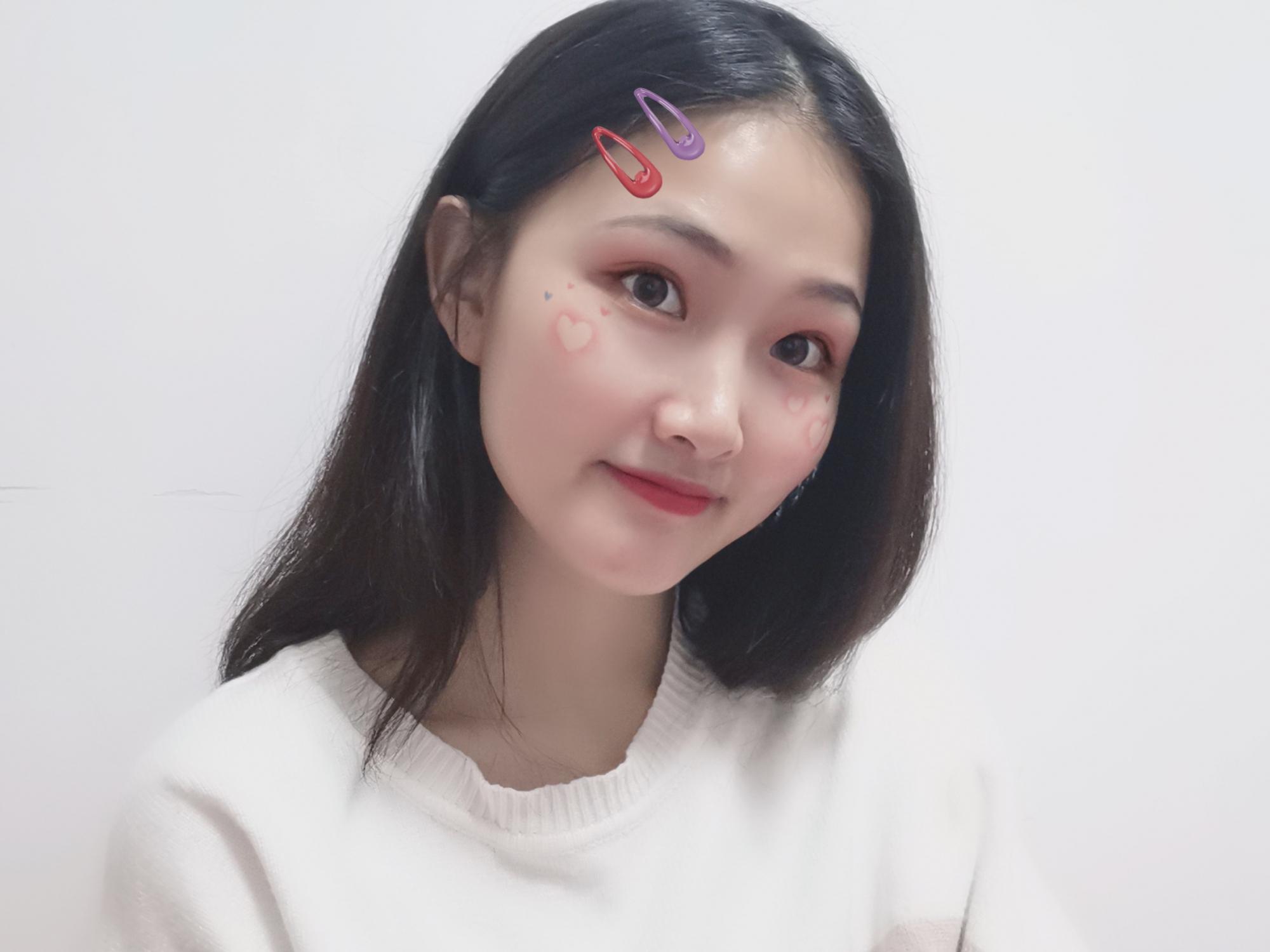 beauty_20190430184408.jpg