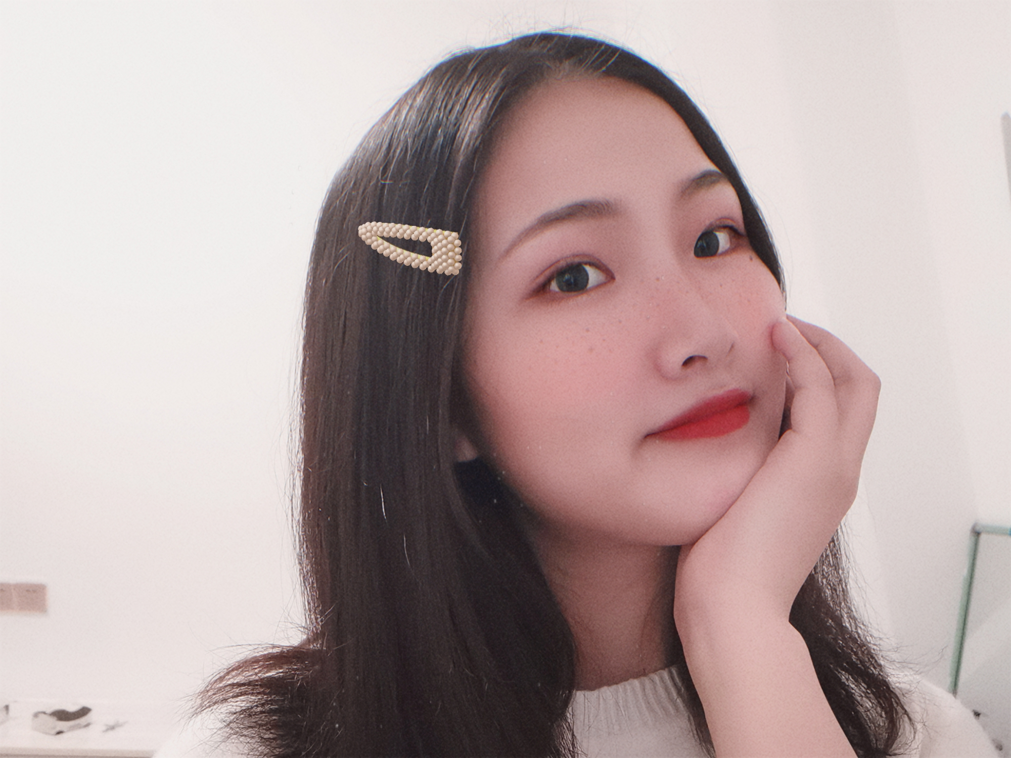 beauty_20190430183930.jpg