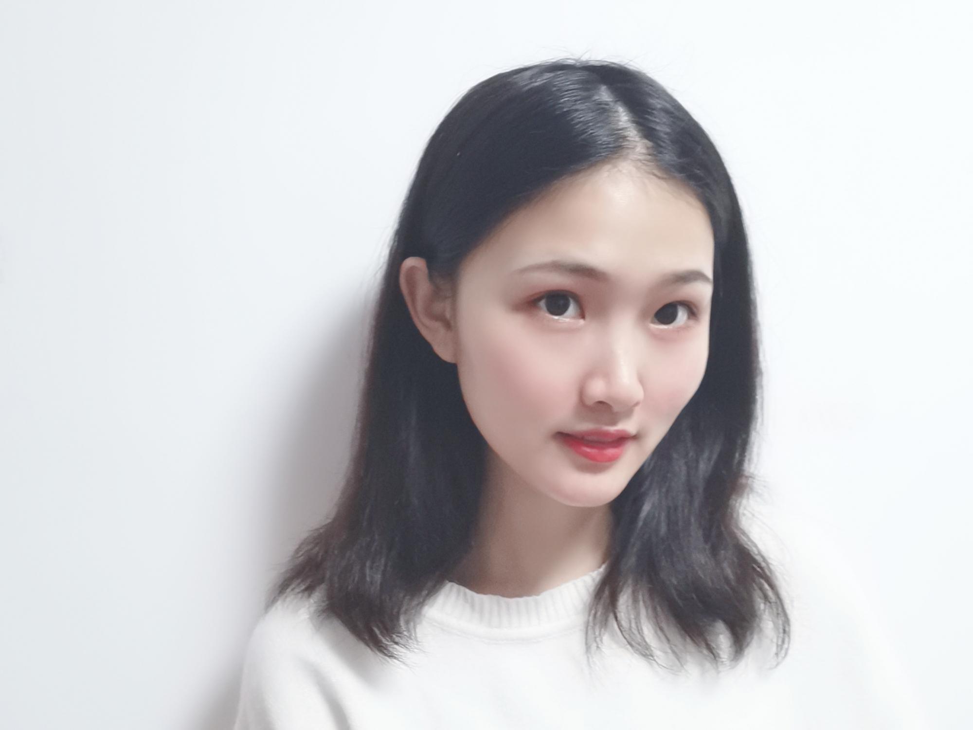 beauty_20190430184045.jpg