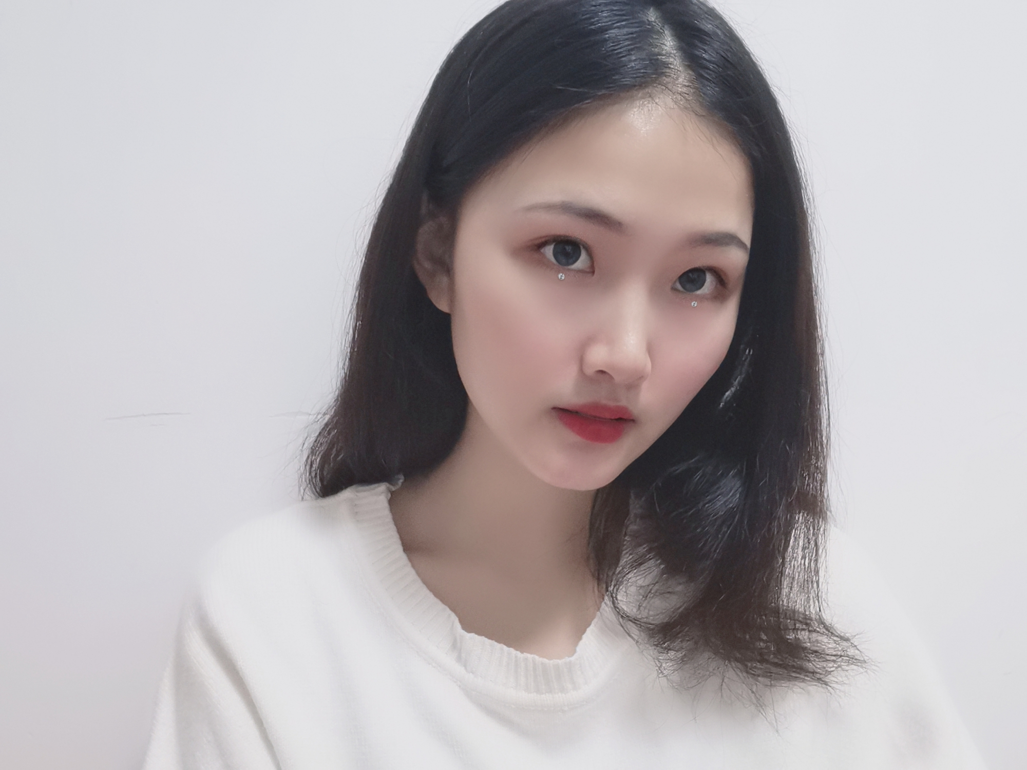 beauty_20190430184252.jpg