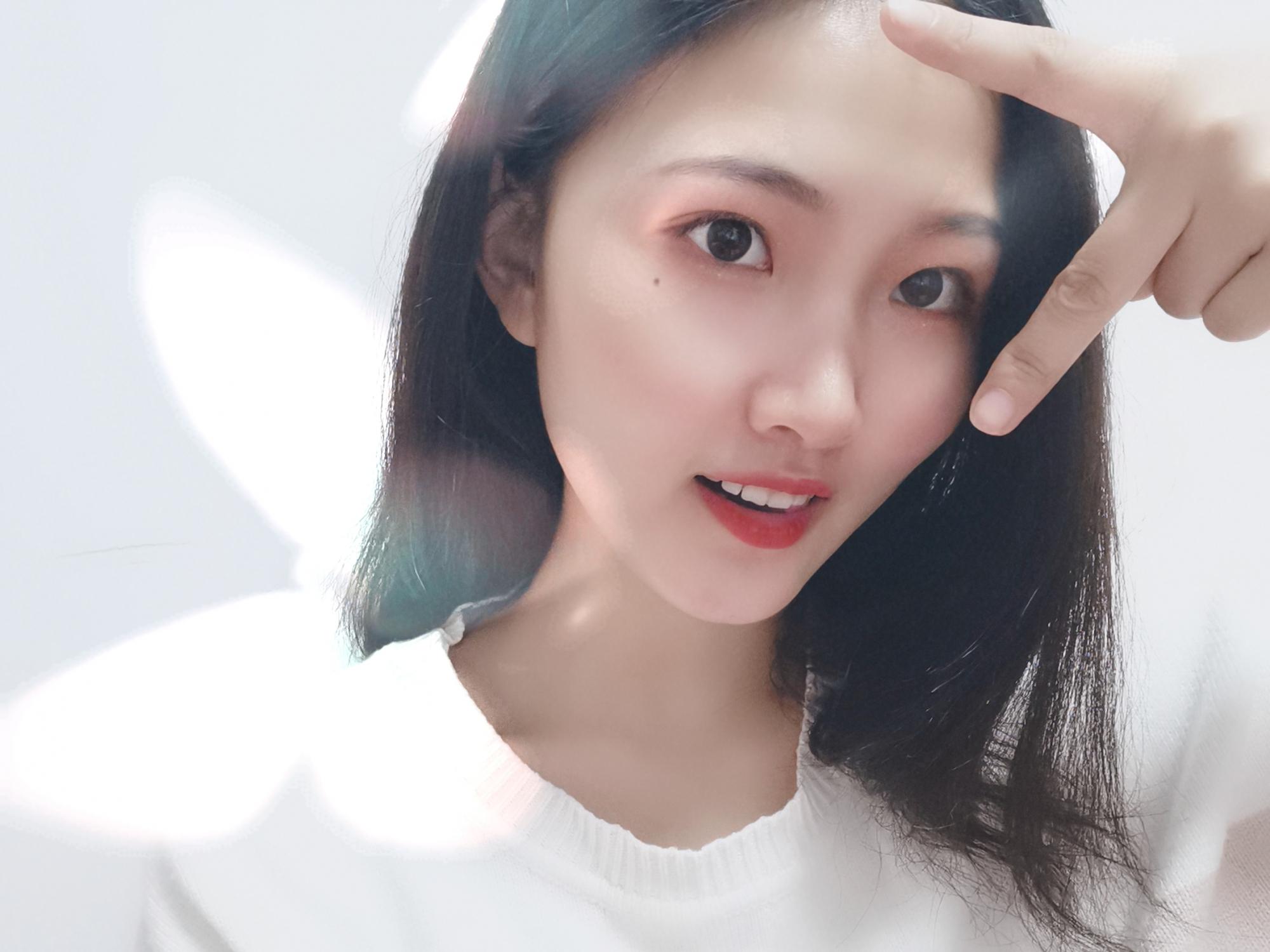 beauty_20190430184218.jpg