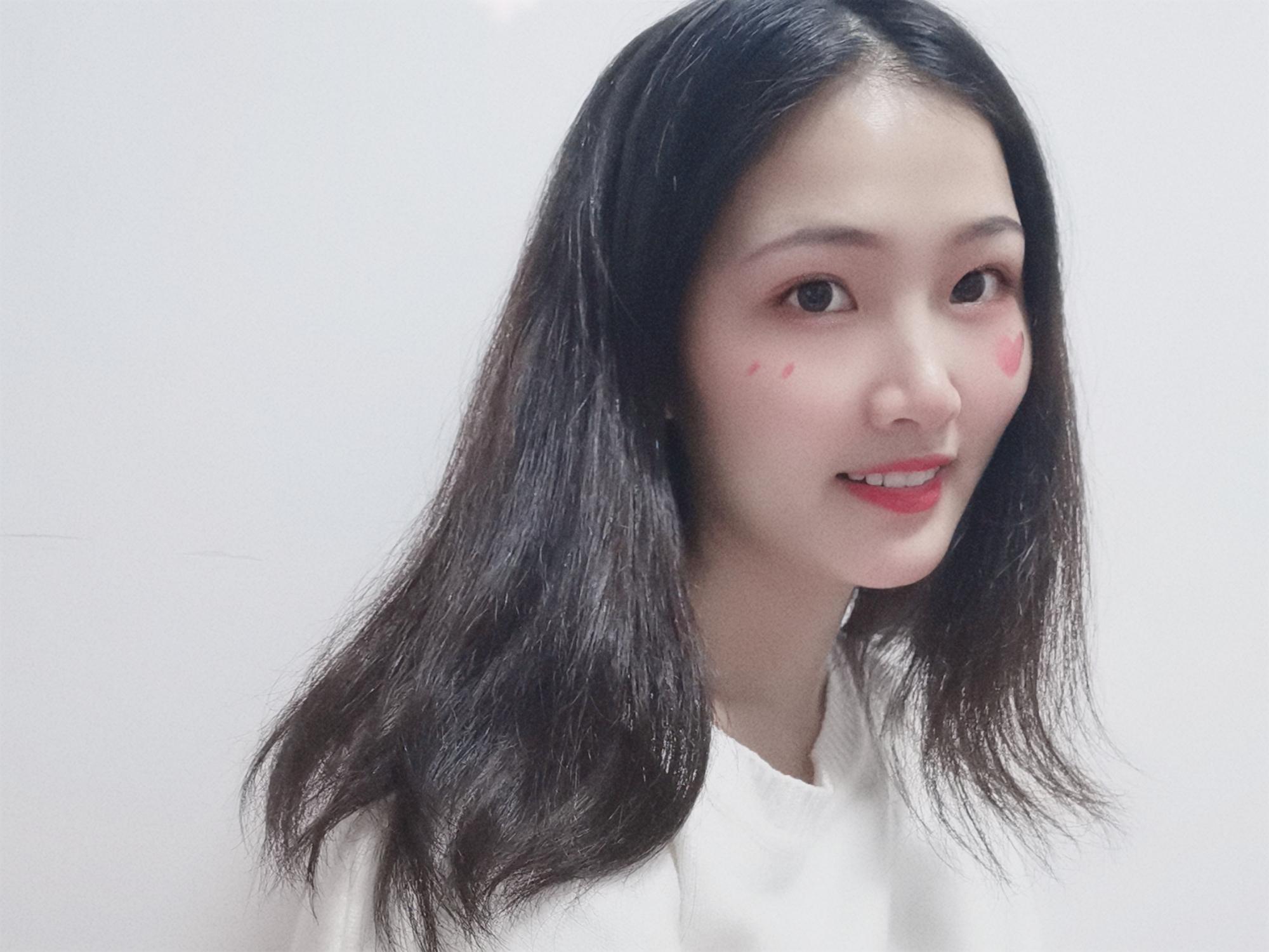 beauty_20190430184321.jpg