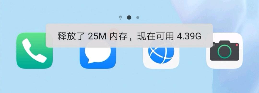 Screenshot_20190503_114208.jpg