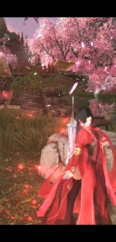 Screenshot_20190503_120610_com.huawei.himovie.jpg