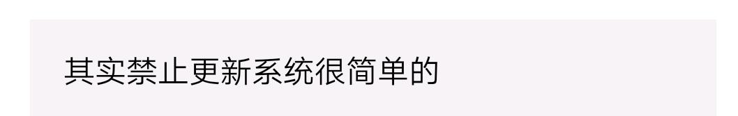 Screenshot_20190507_075210_com.huawei.fans.png