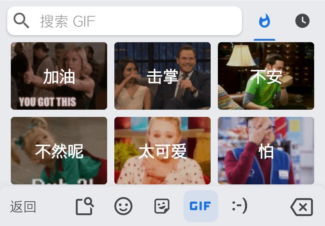 Screenshot_20190510_161857.jpg