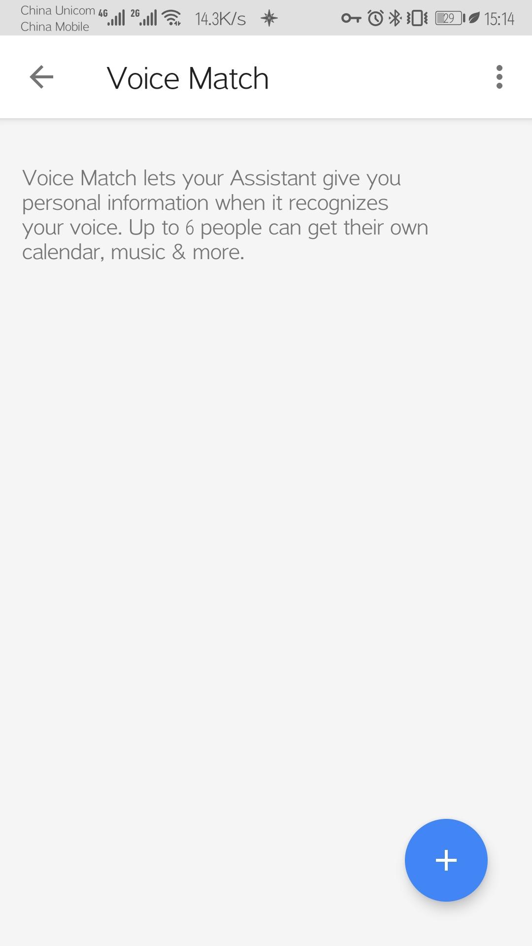 Screenshot_20190510_151438_com.google.android.goo.jpg