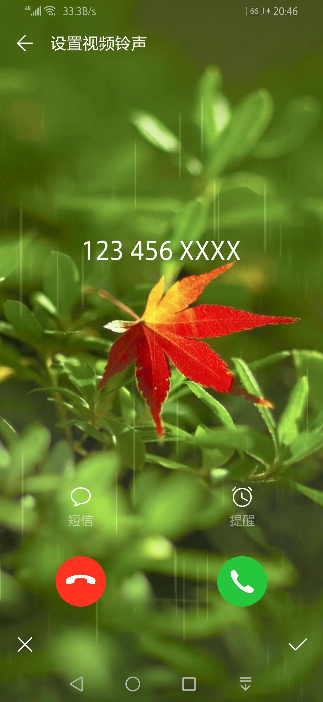 Screenshot_20190510_204641_com.android.incallui.jpg