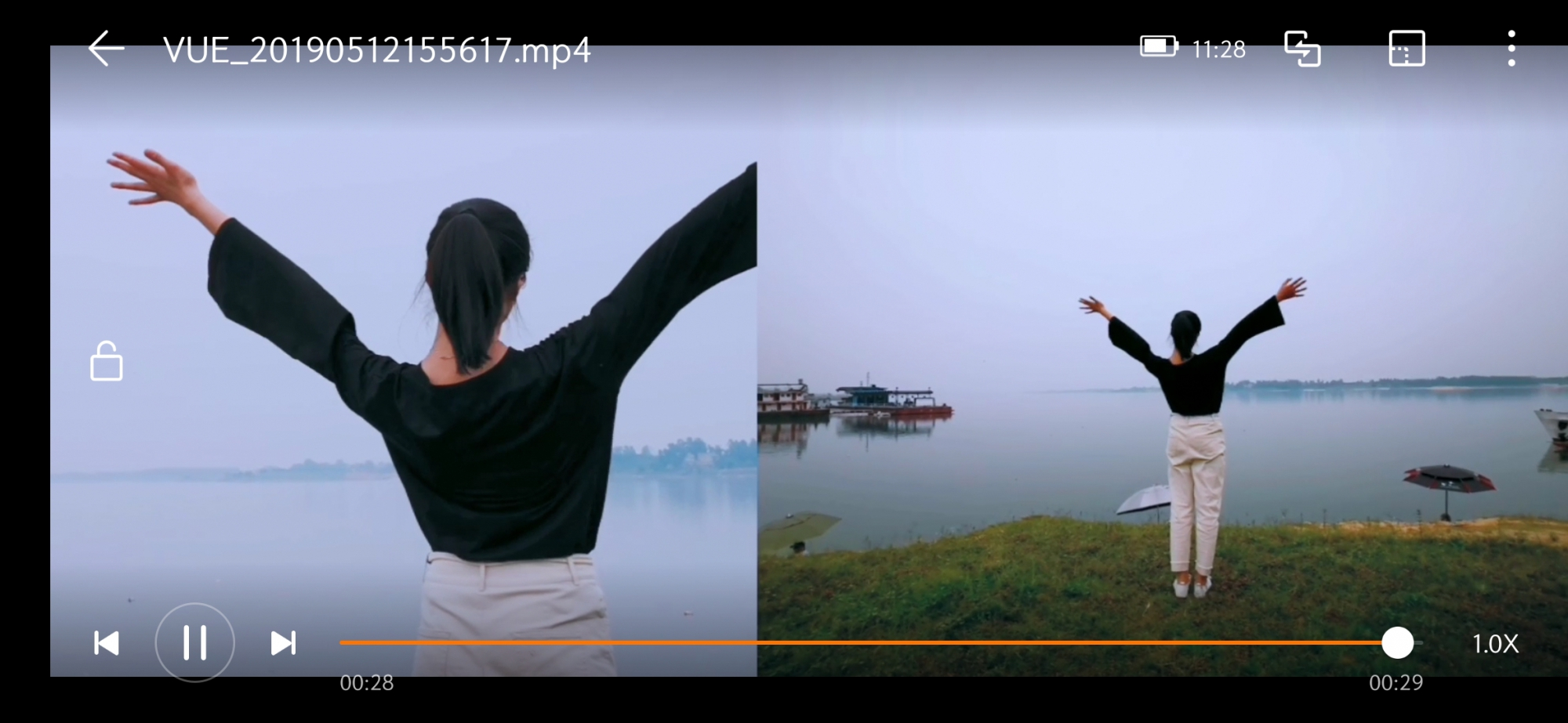 Screenshot_20190513_112859_com.huawei.himovie.jpg