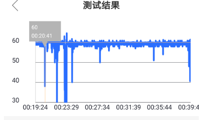 1557032013(1).png