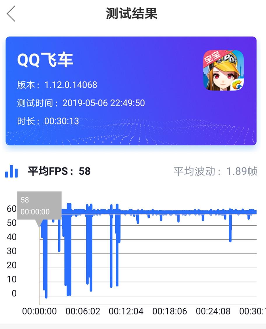Screenshot_20190506_232042_com.af.benchaf_副本.jpg