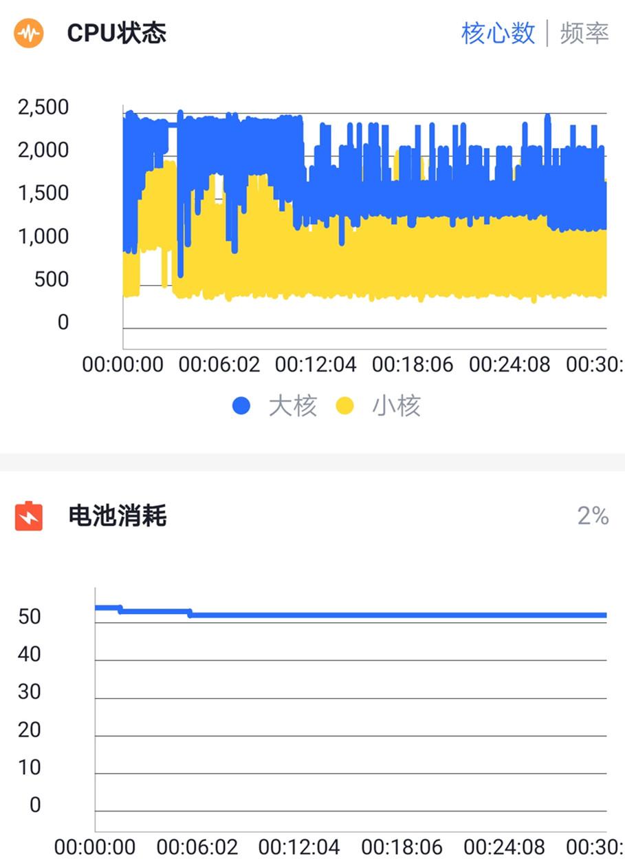 Screenshot_20190506_232046_com.af.benchaf_副本.jpg