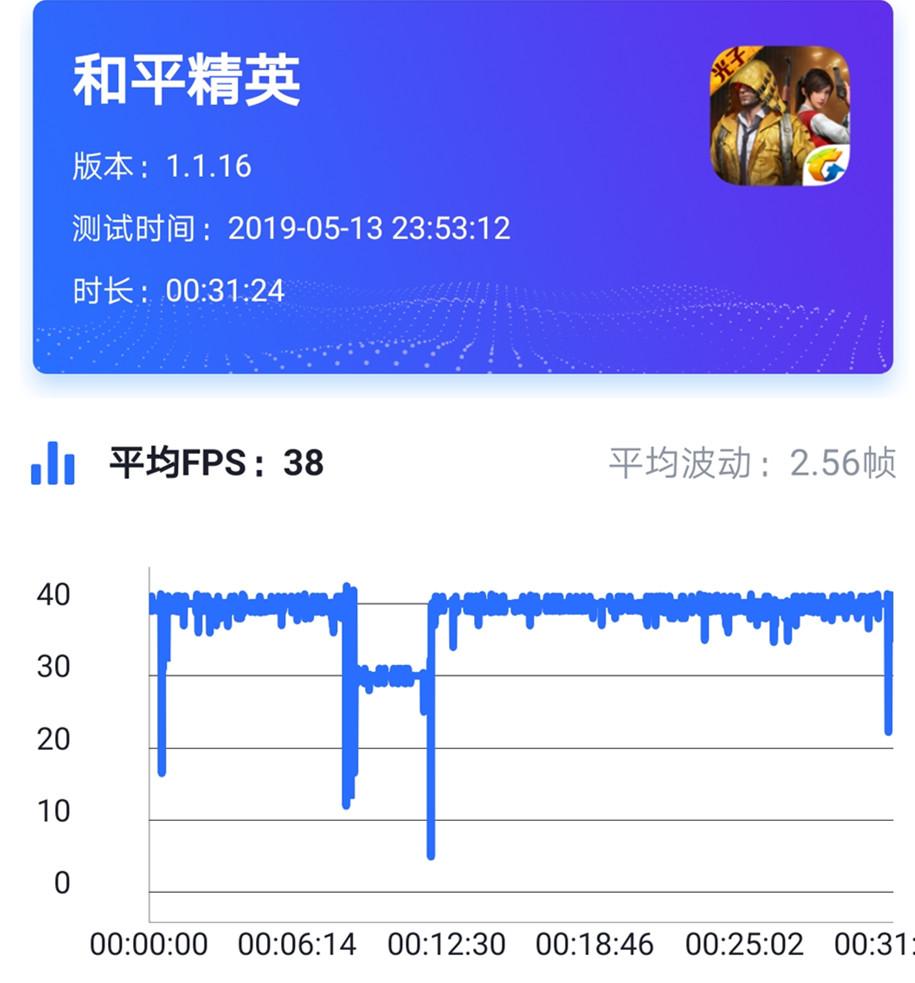 Screenshot_20190514_002444_com.af.benchaf_副本.jpg