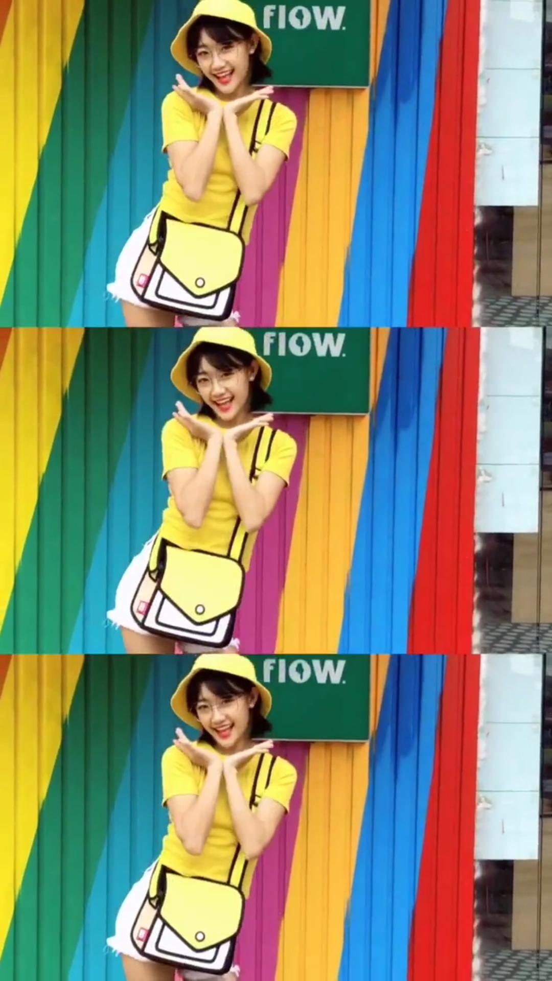 Screenshot_20190514_231006_com.huawei.himovie.jpg