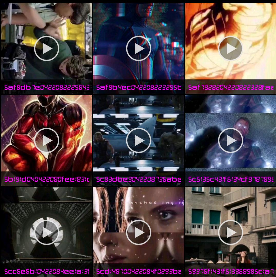 Screenshot_20190515_160830_com.alensw.PicFolder.png