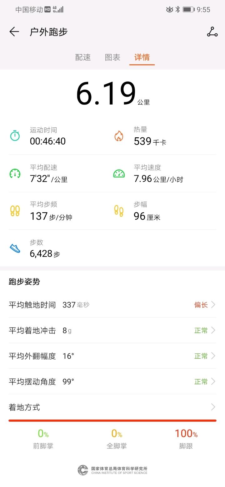 Screenshot_20190516_215538_com.huawei.health.jpg