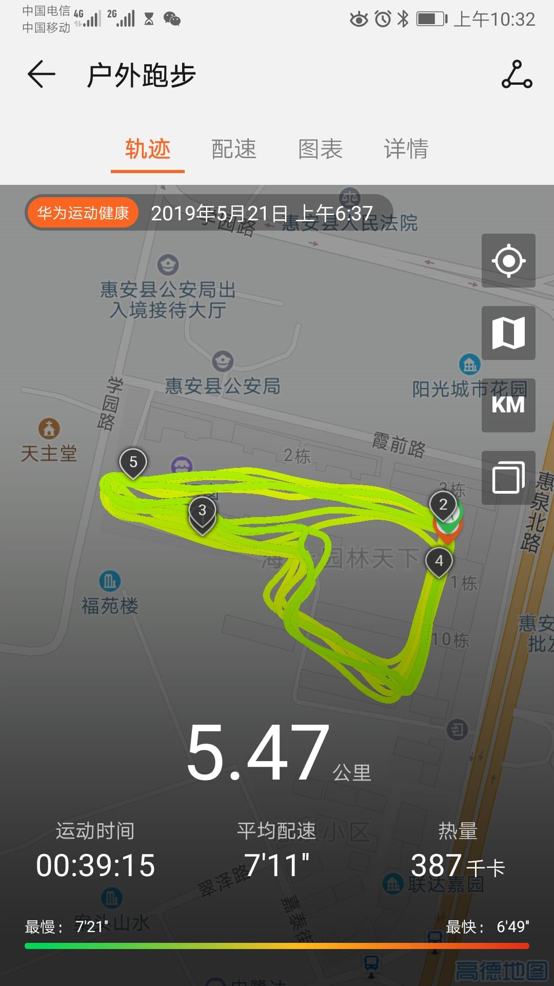 Screenshot_20190521_103208_com.huawei.health.jpg