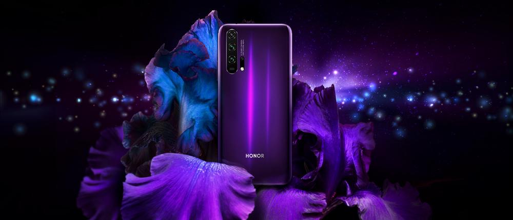 3-紫色-小.jpg