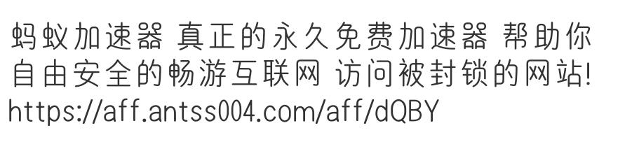 Screenshot_20190522_224841_com.huawei.android.launcher.png