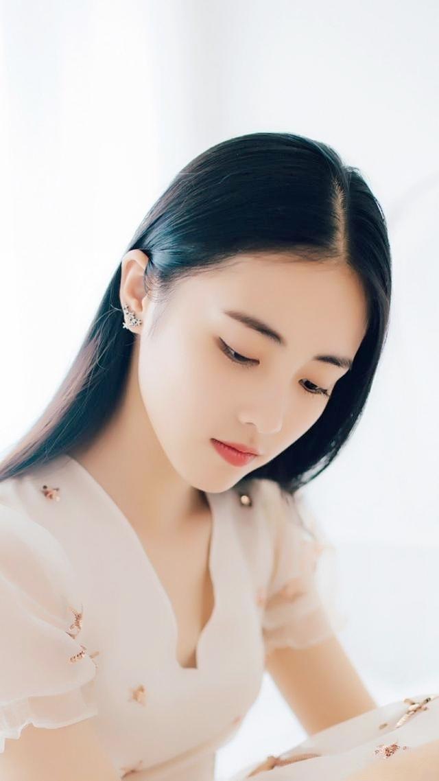 MYXJ_20180804140215_save.jpg