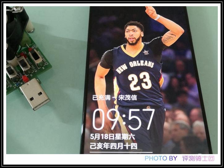 CD-04.jpg