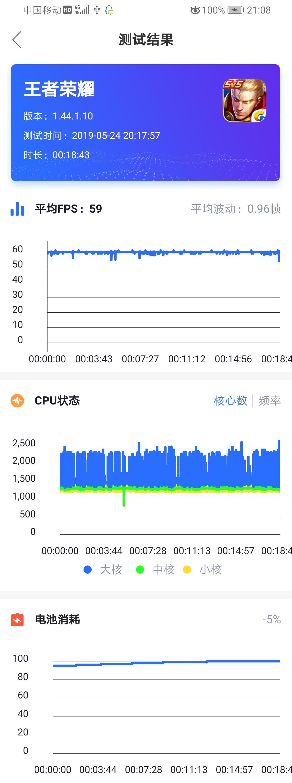 Screenshot_20190524_210838_com.af.benchaf.jpg
