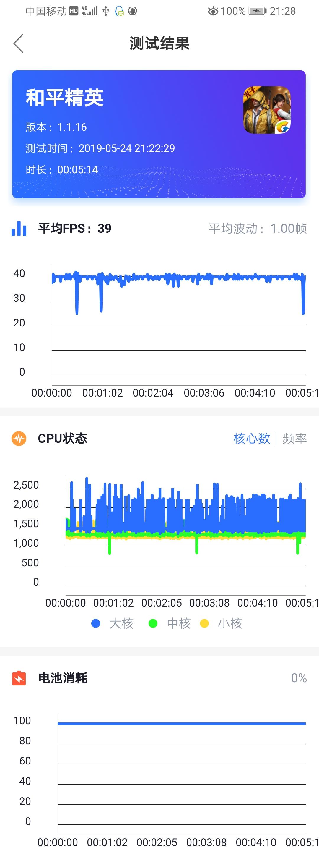 Screenshot_20190524_212815_com.af.benchaf.jpg