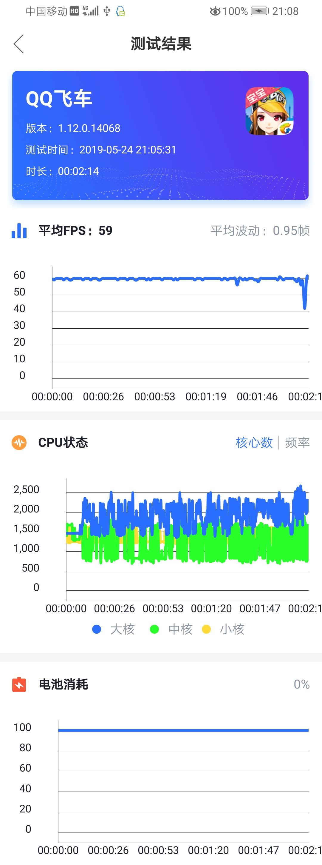 Screenshot_20190524_210818_com.af.benchaf.jpg