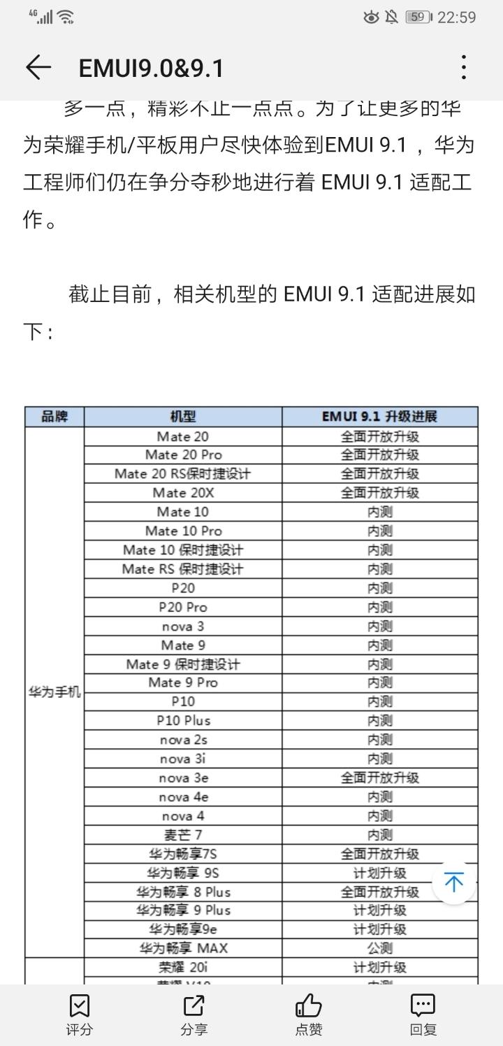 Screenshot_20190528_225934_com.huawei.fans.jpg