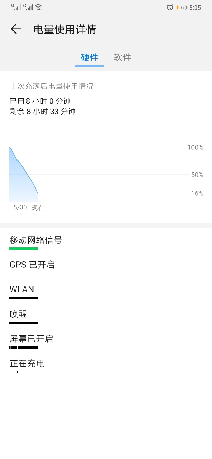 Screenshot_20190530_050536_com.huawei.systemmanager.jpg
