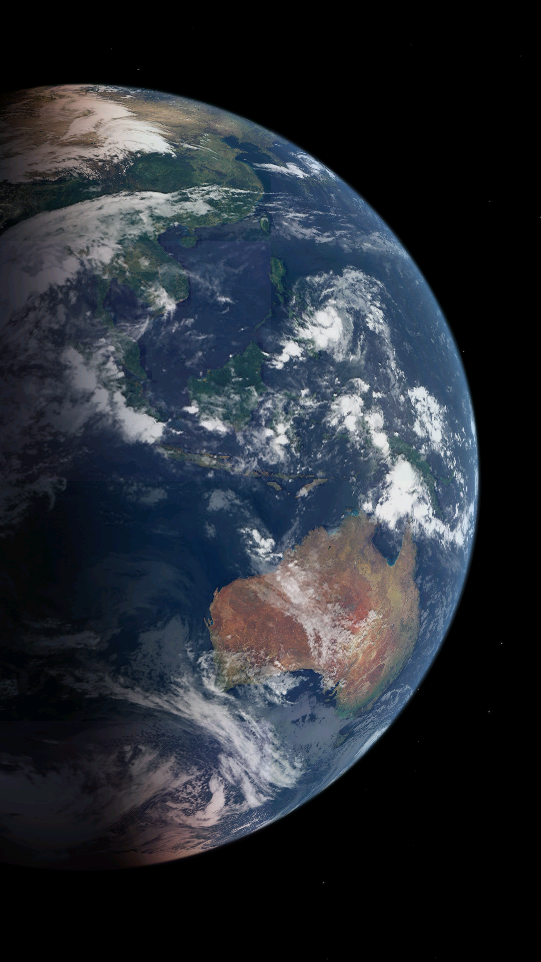 earth_orbit_preview.png
