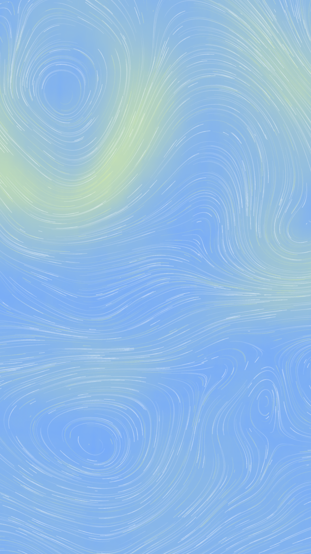 windy6.png