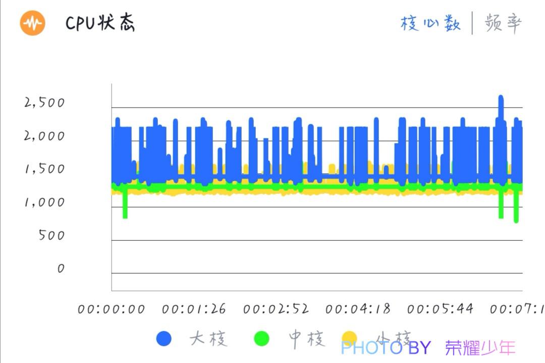 Screenshot_20190530_224927.jpg