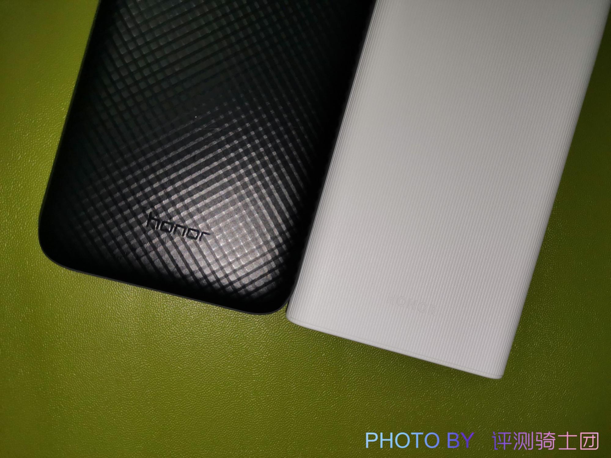 PicsArt_05-31-11.08.33.jpg