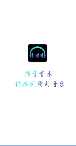 cy_1.jpg