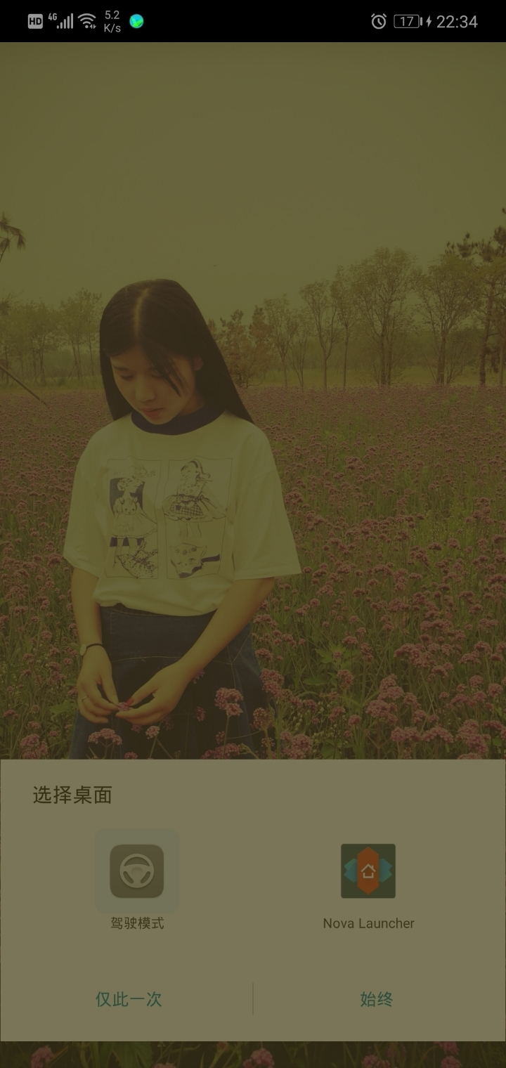 Screenshot_20190601_223444_com.huawei.android.internal.app.jpg