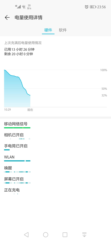 Screenshot_20190601_235620_com.huawei.systemmanag.jpg